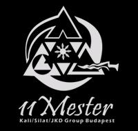 11Mester - Budapest - Kali