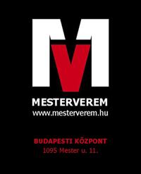 MesterVerem